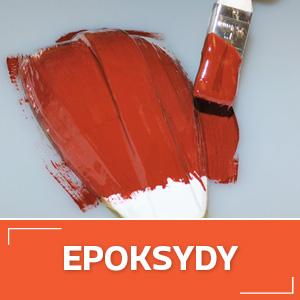 kauposil_ilustracja_produktu_epoksydy