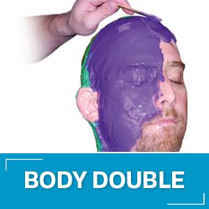 kauposil_ilustracja_produktu_sklep_body_double