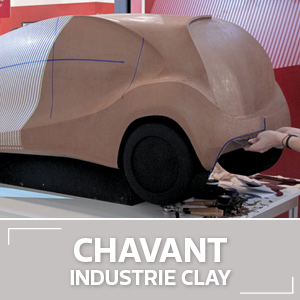 kauposil_ilustracja_produktu_sklep_chavant_idustrie_clay