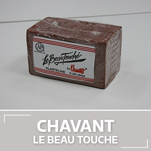 kauposil_ilustracja_produktu_sklep_chavant_le_beau_touche