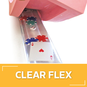 kauposil_ilustracja_produktu_sklep_clear_flex