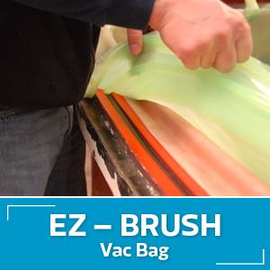 kauposil_ilustracja_produktu_sklep_ez_brush_vac_bag