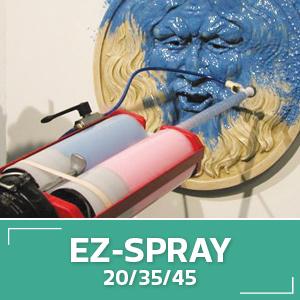 kauposil_ilustracja_produktu_sklep_ez_spray_20_35_45