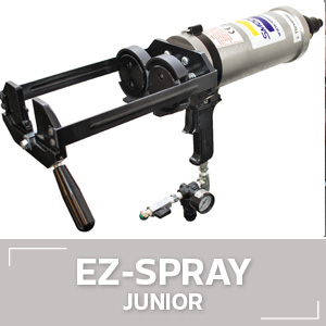 kauposil_ilustracja_produktu_sklep_ez_spray_junior