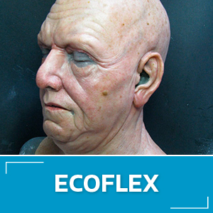 kauposil_ilustracja_produktu_sklep_ecoflex
