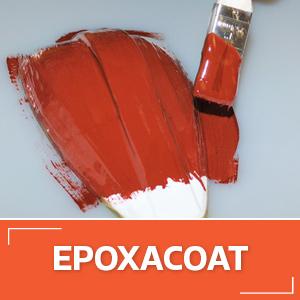 kauposil_ilustracja_produktu_sklep_epoxacoat