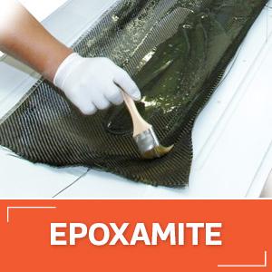 kauposil_ilustracja_produktu_sklep_epoxamite