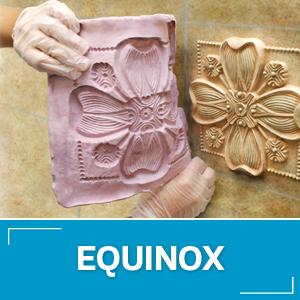 kauposil_ilustracja_produktu_sklep_equinox