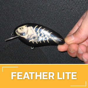 kauposil_ilustracja_produktu_sklep_feather_lite