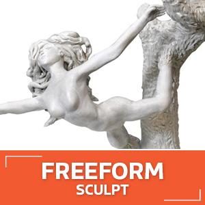 kauposil_ilustracja_produktu_sklep_freeformsculpt
