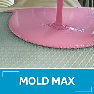 kauposil_ilustracja_produktu_sklep_mold_max