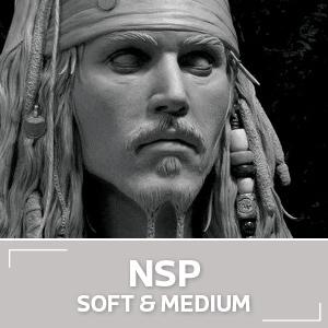 kauposil_ilustracja_produktu_sklep_nsp_soft_medium