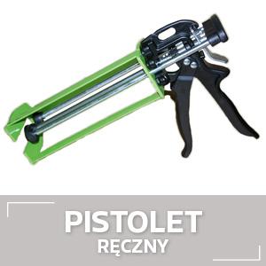 kauposil_ilustracja_produktu_sklep_pistolet_reczny