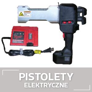 kauposil_ilustracja_produktu_sklep_pistolety_elektryczne