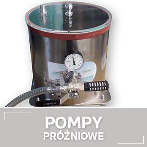 kauposil_ilustracja_produktu_sklep_pompy_prozniowe