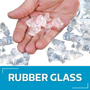 kauposil_ilustracja_produktu_sklep_rubber_glass