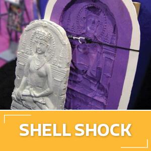 kauposil_ilustracja_produktu_sklep_shell_shock