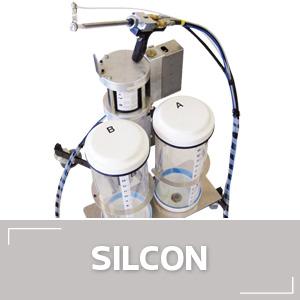 kauposil_ilustracja_produktu_sklep_silcon