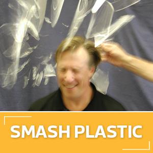 kauposil_ilustracja_produktu_sklep_smash_plastic