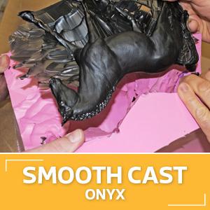 kauposil_ilustracja_produktu_sklep_smooth_cast_onyx