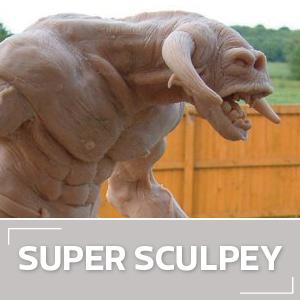 kauposil_ilustracja_produktu_sklep_super_sculpey