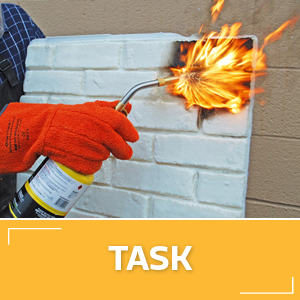 kauposil_ilustracja_produktu_sklep_task