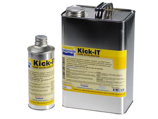 kickit-combo-533x400