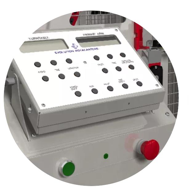 maszyna-rotacyjna-panel-kontrolny