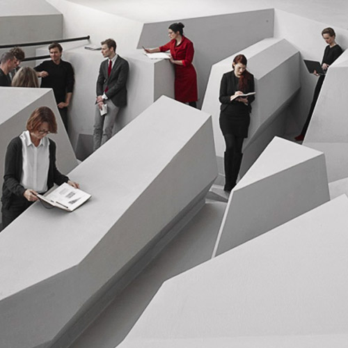 Acrylicone-kategoria-design_500x500px